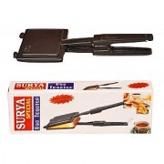 Surya special Gas Toaster (Non Stick Coated)