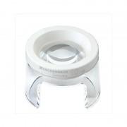 Eschenbach D 35mm 10X stand magnifying glass