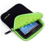 Custodia protettiva per iPad mini, Tablet 7'' nera