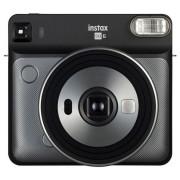 Fujifilm instax square sq6 gray
