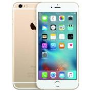 Apple Smartfon iPhone 6s Plus 128GB Złoty