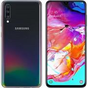 Samsung A705 Galaxy A70 128GB Dual sim
