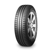 Michelin auto guma Energy Saver + 185/55R15 82H