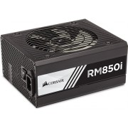 Corsair RM850i 850W ATX Zwart power supply unit