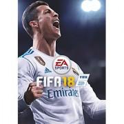 FIFA 18 (OFFLINE)
