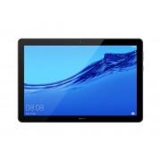 "Tablet Huawei Mediapad T5, Kirin 659 16GB / 2GB / 10"" / Android 8 / color negro"
