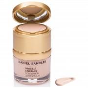 Daniel Sandler Base de Maquillaje y Corrector Invisible Radiance - Porcelain