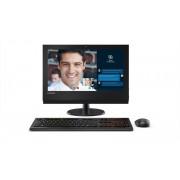 """Lenovo V310z 3.9GHz i3-7100 19.5"""" 1600 x 900pixels Black All-in-One PC"""