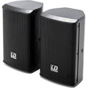 LD Systems SAT 42 G2 Pair