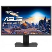 """Monitor Asus 27"""" LED Gaming WQHD MG279Q"""