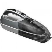 Bosch Haushalt BHN20110 handheld batterij stofzuiger