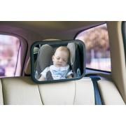 Molto Espelho de Segurança Traseiro Moltó 0m+