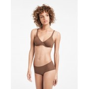 Wolford Pure Bra - 4782 - 75D