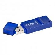 TDK TF30 USB 3.0 64GB - MEMORIA FLASH