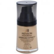 Revlon Cosmetics Photoready Airbrush Effect™ maquillaje líquido SPF 20 tono 003 Shell 30 ml