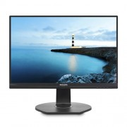 24'' LED Philips 241B7QPJEB-FHD,IPS,DP,USB,rep,piv