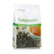 Cebanatural Té Verde Gunpowder - 250 gr