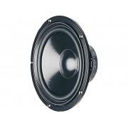 "Visaton W 170 S 6.7 inch 17 cm Mini-luidsprekerchassis 50 W 8 â""¦"