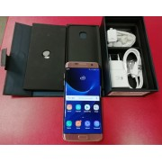 Samsung Galaxy S7 Edge G935 32GB použitý komplet
