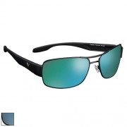 Callaway Eagle Mirrored Polarized Sunglasses【ゴルフ ゴルフウェア>サングラス】