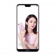 Smartphone Huawei Honor 9i (4+64GB) - Púrpura