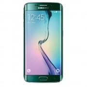 SAMSUNG Galaxy S6 Edge 128 Go Vert Débloqué