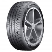 Continental PremiumContact™ 6 245/45R17 99Y XL FR