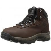 Hi-Tec Men's Altitude IV Hiking Boot Dark Chocolate 10.5 D(M) US