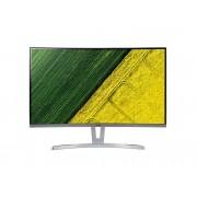 Acer Monitor LED VA 27'' ACER ED273WMIDX