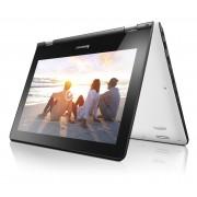 Лаптоп Lenovo Yoga 300, 80M100HYBM