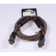 Cable HDMI-HDMI 3m HQ LB0040-3 LIBOX