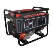 ROGE8500 Generator 7kw