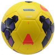 Minge fotbal antrenament Nike Strike Premier League Hi Vis