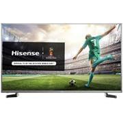 HiSense 55M5010UW 55 inch Direct LED Ultra High