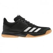 Pantofi Sport ADIDAS LIGRA 6