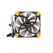 Вентилатор 140mm, ANTEC TrueQuiet 140, 800 rpm