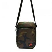 NIKE Мъжка спортна чанта SB HERITAGE BAG - BA5849-210