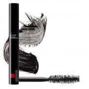 L'Oreal Deutschland GmbH La Roche Posay Toleriane Mascara Waterproof Noir