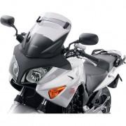 MRA Motorrad Wind-Schutz-Scheibe MRA Vario Tourenscheibe Honda CBR 1100 XX