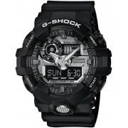 Ceas barbatesc Casio G-Shock GA-710-1AER