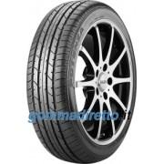 Bridgestone Potenza RE 030 ( 165/55 R15 75V )