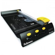 Fellowes Taglierina a lama rotante FELLOWES NEUTRON A4