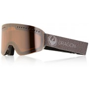 Dragon Alliance DR NFX 8 Ski Goggles 255