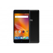 "Smart telefon ZTE Blade A452 DS Crni 5""IPS, QC 1.0GHz/1GB/8GB/8&2Mpix/4G/Android 5.1"