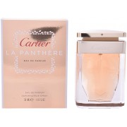 LA PANTHÈRE apă de parfum cu vaporizator 50 ml