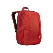 Рюкзак Case Logic Jaunt Backpack Brick WMBP115BRK