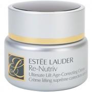 Estée Lauder Re-Nutriv Ultimate Lift подмладяващ крем с лифтинг ефект 50 мл.