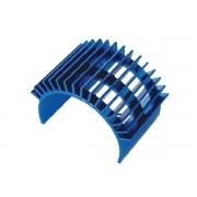 Radiator aluminiu pentru racire motoare electrice