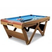 Masa de Biliard si Snooker Wendreda 6Ft