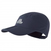Mountain Equipment Squall Cap Unisex Gr. Uni - Mütze - blau